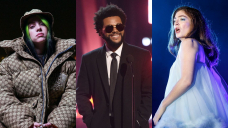 Billie Eilish, BTS, Lorde, The Weeknd To Fabricate At Global Citizen Live 2021