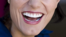 ACCC frowns at smile health rebate claims