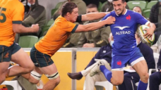 Wallabies to make changes for final Test