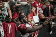 What you need to know about 2021 Cardinals training camp