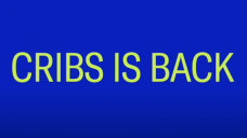 MTV Is Resurrecting Cribs For A Original Season Station To Premiere In August