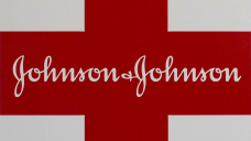 Johnson & Johnson recalling sunscreens due to benzene traces