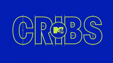 Cribs Is Coming Encourage To MTV