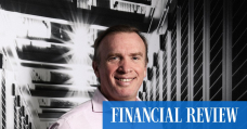 Macquarie Telecom goes all in to bridge cyber expert gap