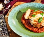 Next Gen Foods to launch its plant-based chicken in the U.S. after raising a $20M seed extension from investors like GGV