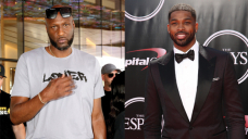 Lamar Odom Says Feud With Tristan Thompson Could've 'Grew to change into Gruesome' After Thirsty Comments