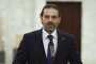 Lebanon's PM-designate steps down after months of deadlock