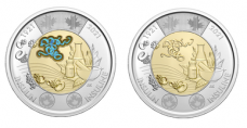 Fresh toonie celebrates 100th anniversary of insulin discovery