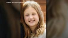 'Compassionate, subtle, joyful': parish and school community mourns lady, 13, killed in Muskoka boat crash