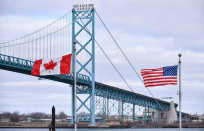 Communities say possible Canada-U.S. border reopening 'previous due,' but experts cautious