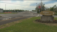 De Chenaux overpass in Vaudreuil reopens after year-long closure