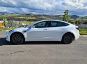 4 weeks is the new '2 weeks' with Tesla's FSD public beta to arrive in mid-August or September