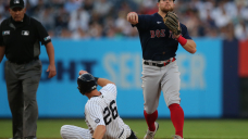 Boston Red Sox vs. Original York Yankees live movement, TV channel, start time, odds, how to watch the MLB online