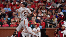 San Francisco Giants vs. St. Louis Cardinals live circulation, TV channel, start time, odds, how to watch the MLB online
