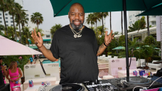 Biz Markie, 'Honest appropriate A Friend' Rapper And Hip-Hop Icon, Pointless At 57