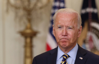 Biden gives UNRWA $135m. after agency condemns anti-Israel hatred