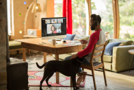 Restful working remotely? Your 2021 taxes may be more complicated than your 2020 return