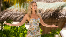 Nikki Glaser: How 'FBoy Island' Differs From Other Relationship Presentations