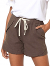 These Light-weight Seaside Shorts Will Create You Fall in Be pleased With Your Legs