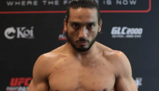 LFA 112 outcomes: Impossible one-night tournament final leads to new welterweight champion
