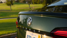 Volkswagen Passat discontinued: Yet any other sedan is killed as cars give way to SUVs