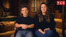 Tori, Zach Roloff 'Terrorized' When Son 'Couldn't Reach Lavatory' in Preschool