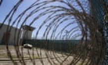 Biden administration transfers its first detainee out of Guantánamo