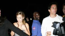 Lauren Conrad Reunites With Ex-Boyfriend Stephen Colletti & Extra 'Laguna Seaside' Co-Stars