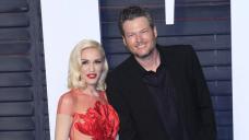 Gwen Stefani, 51, & Blake Shelton, 45, 'Open' To Surrogacy & 'All Choices' To Lengthen Their Family