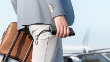 The TSA won't take away these flight-friendly battery packs