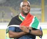 Al Ahly latest | Mosimane scores R7 million bonus for beating Kaizer Chiefs