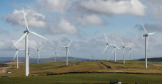Some funds can't substantiate green credentials, says UK watchdog