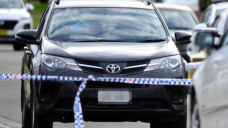 Fifth NSW COVID loss of life, restrictions linger