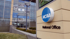 NCAA hit hard by pandemic, spent $68 million on legal fees