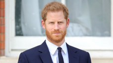 Prince Harry Is not the First! Other Royals Who Contain Written Memoirs