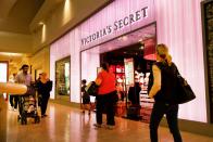 Victoria's Secret details comeback plan after L Brands split, admits it lost relevance with women