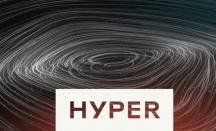 Hyper is a new fund that offers $300k checks and promise of a media slingshot for founders