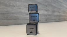 Why Anker's latest Nano chargers are a no-brainer purchase