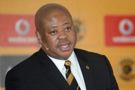 Kaizer Chiefs set to wield the axe on trio, no surprises genuinely!