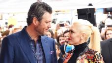 Gwen Stefani Feeling 'Total Honeymoon Vibes' After Marrying Blake Shelton: 'I Truly feel So Lucky'