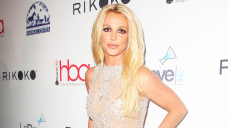 Britney Spears Says She's 'Now not Even Close' To Ending What She Has To Recount Amid Household Drama