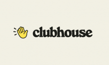 Clubhouse is now out of beta and open to everyone