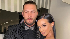 It is All Going on! Scheana Shay Is Engaged to Brock Davies