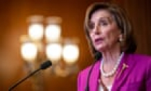 Pelosi rejects two Republicans from Capitol attack committee
