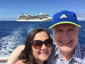 Canadian travellers frustrated as U.S. cruise lines received't recognize mixing-and-matching COVID-19 vaccines