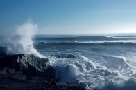 Tides – Port Alfred – July 22 to July 29
