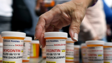 Opioid settlements are forthcoming. Spend the money on proven treatments that save lives.