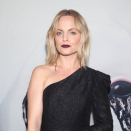 Mena Suvari recalls 'weird and wonderful and weird and wonderful' encounter with Kevin Spacey