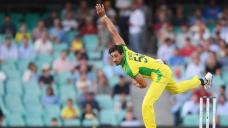 Australia-Windies ODI postponed over COVID
