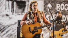 Morgan Wallen Admits He Went To Rehab After Racial Slur Video Surfaced: I Turned into 'Ignorant'